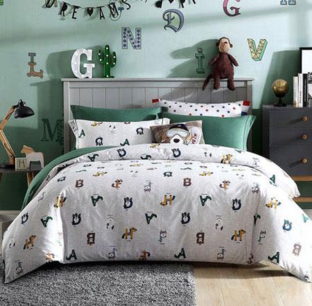 暖暖过冬的秘诀 先从一张超舒适小床开始