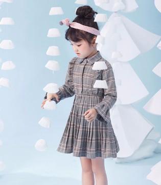 南京下雪 在广东的你 外套穿上了吗?