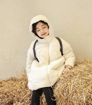 Soonyu 把一缕缕阳光装进孩子们的口袋