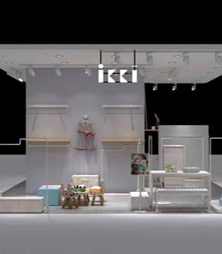 IKKI与你有约 重庆新店即将开业!