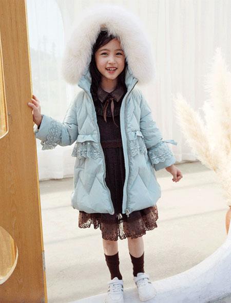 临安天使宝贝专卖店周年庆典 全年仅此一次的折扣!