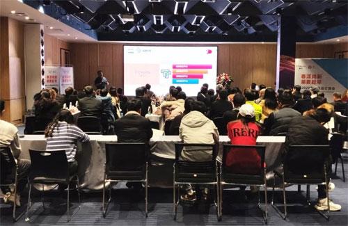 郑州、温州双城联动 童库2020春季新品火热出击!