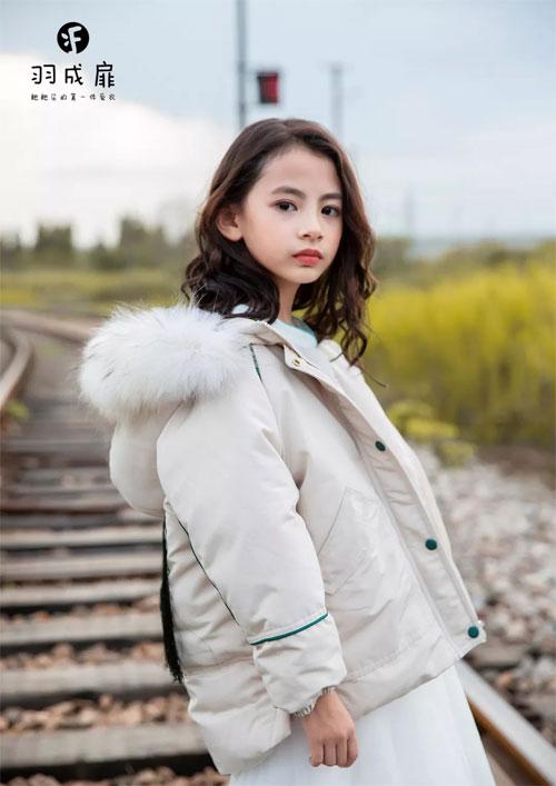 官宣!羽成扉品牌与2019最火爆的棋牌平台网牵手啦