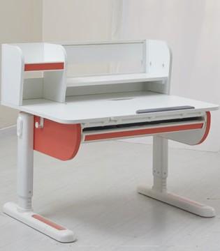 学习桌真的对坐姿纠正有效吗?享学电动学习桌有话说