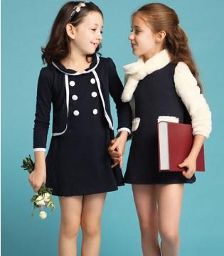 现在进入童装市场还能有收获吗?加入伊顿风尚就不晚