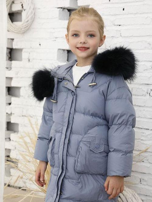 """冬天有哪些""""过冬神器""""穿着比较暖?"""