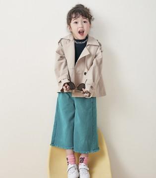 深冬到了    怎样才能展现孩子最纯真的美呢