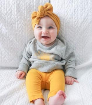 锌是人体必需的微量元素 婴幼儿缺锌有哪些表现?