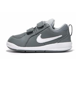 时尚运动童鞋 给宝宝一个肆意奔跑的童年
