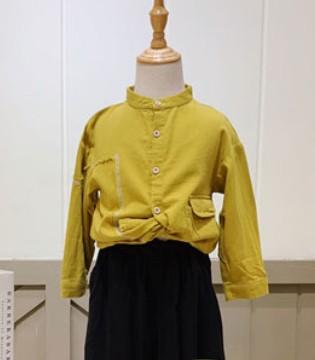 世纪童话儿童搭配小技巧:让宝贝穿的舒服又时尚