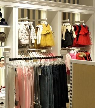 要想经营好伊顿风尚童装品牌店应该怎么做?