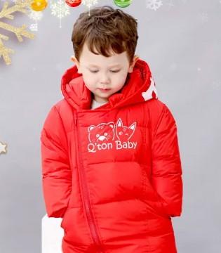 棉果果 温暖圣诞红 让你趣享冬日狂欢