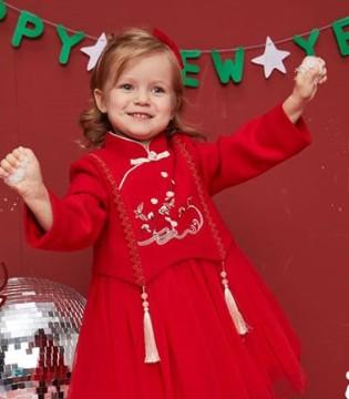 淘淘猫:这份圣诞礼物 99%的宝贝都不会拒绝!