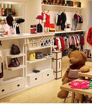 童装品牌怎么选 有竞争力才最重要