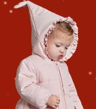 圣诞节需要仪式感 卓儿祝宝宝们圣诞快乐!