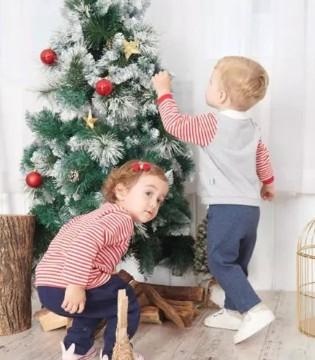 Bbebaby祝大家圣诞节快乐 记得要许愿哦