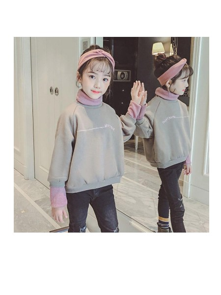 睿俐熊童装品牌2020春夏新品