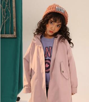 童装品牌怎么选 品牌推广度很重要