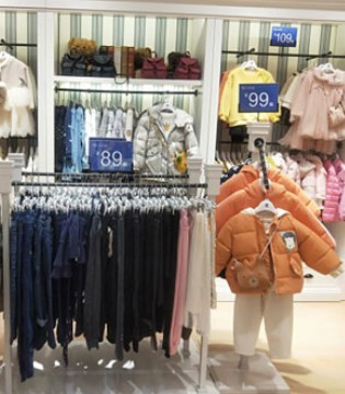 选择创业加盟伊顿风尚童装品牌应该做好哪些计划?