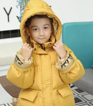 大寒节气到!穿什么才可以让宝宝穿的暖和可爱呢?