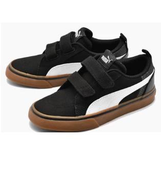 时尚大牌童鞋 保护孩子娇嫩的脚趾