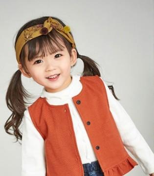 世纪童话品牌童装怎么样?值得加盟吗