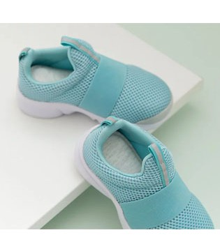 潮流百搭童鞋 满足宝妈的每一个要求