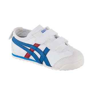 新年换新鞋!一双好看的国际品牌童鞋让冬天时髦又温暖