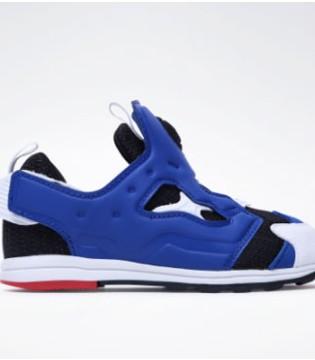 力推几款国际品牌童鞋 让宝宝出街轻松奔走