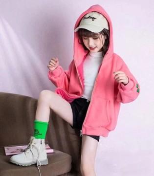 如何在童装市场实现更大的盈利?有品牌的助力更易获利