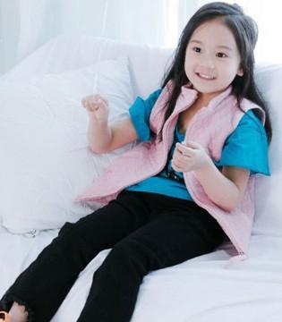 新生代消费增多让童装市场愈加有活力
