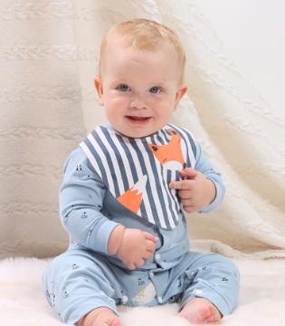 精湛工艺 舒适质感 只为给宝宝超贴心的呵护