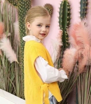 打破千篇一律的新年 芭乐兔让宝贝更加时尚