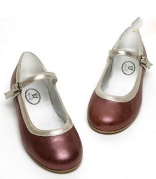 好看到哭的早春时髦单品公主鞋!你pick哪一款?