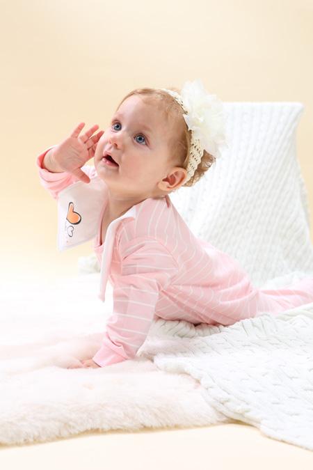 儿童睡衣怎么选? 舒适健康与保暖最重要