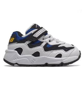 NB国际品牌开春儿童运动鞋上新 快去给你家宝宝买吧!