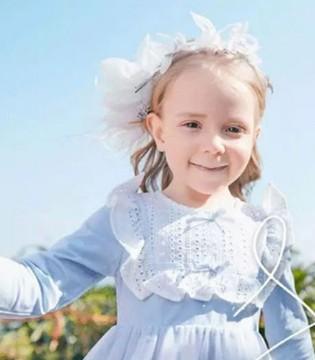 面对不断增长的童装市场 你抓住机遇了吗