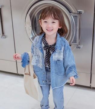 MMX沐沐熊春季上新 宅家也能搭配出时尚的风味!