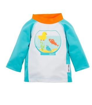 儿童用品的质量安全不容忽视 选对品牌很重要