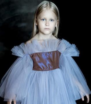 独具特色的春装连衣裙 与春天太太太配了!