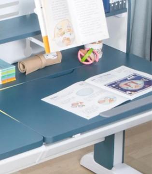 央视《消费主张》:居家上课如何挑学习桌?