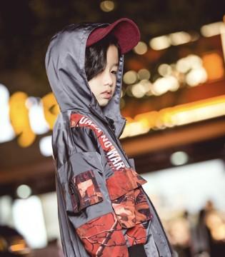 时尚感爆棚的外套 2020一定要拥有!