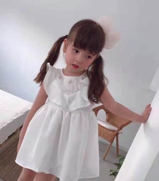 三月喜事连连 恭喜创优品与品牌童装网达成合作!
