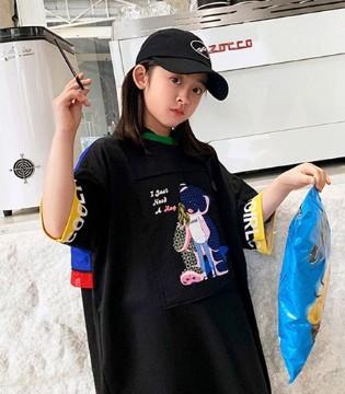 Anmo安墨2020春夏 女孩子的裙子梦