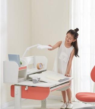 享学电动学习桌 让你的孩子爱上学习