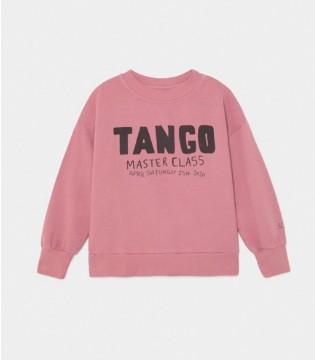 温暖又甜美的针织衫 让你尽显优雅范