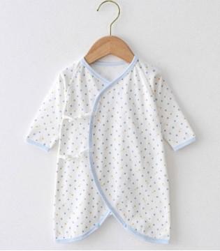 优质的婴幼儿服 就应该像DIDIHUOSE迪迪一样坚守细节