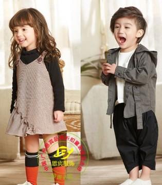 精彩继续 祝贺世纪童话与品牌童装网再度携手!