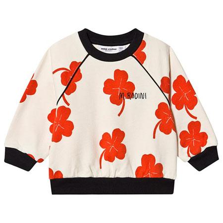 温暖又清新的针织衫 让你美翻整个春天