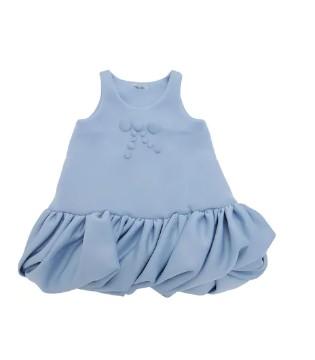 潮流个性的连衣裙 穿出不一样的你